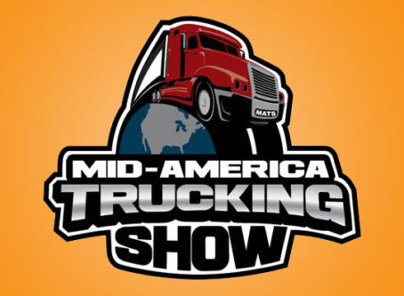 MATS Mid-America Trucking Show