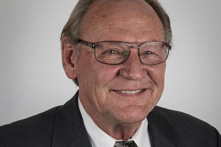OOIDA president Todd Spencer, Business Insider