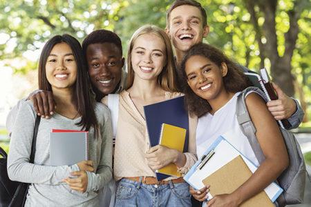 OOIDA scholarship