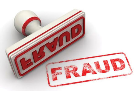 CDL fraud, rubber stamp