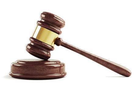 HOS lawsuit