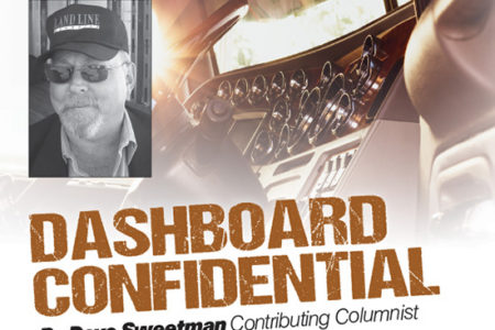 Dashboard Confidential 2021