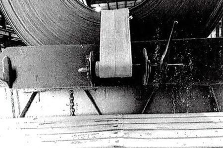 FMCSA cargo securement