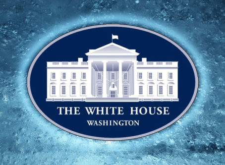 White House issues 'regulatory freeze' memo
