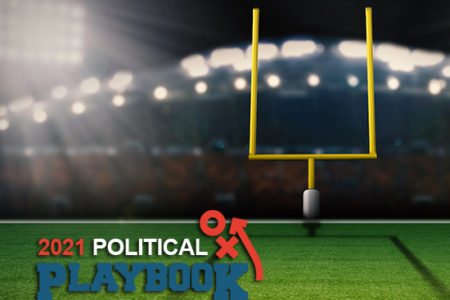 Comments - Political Playbook