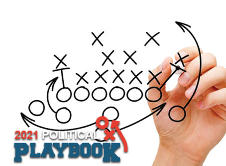 OOIDA call to action Political Playbook