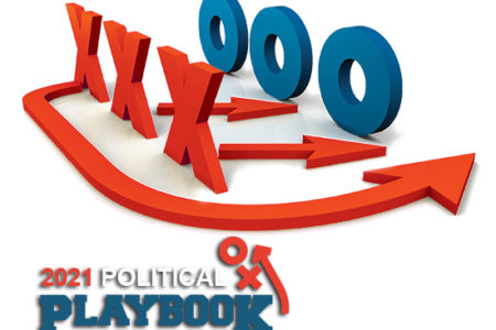 political playbook 2021