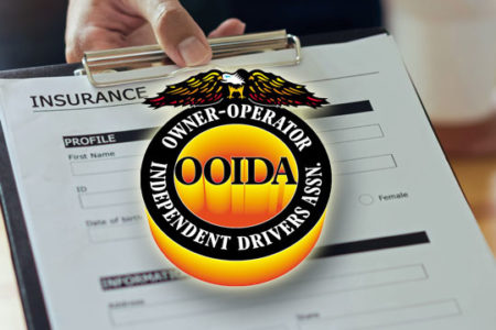 OOIDA-led coalition rallies to fight minimum insurance hike