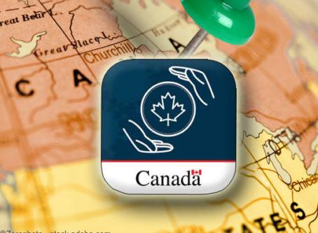 ArriveCAN app mandate gets pushback