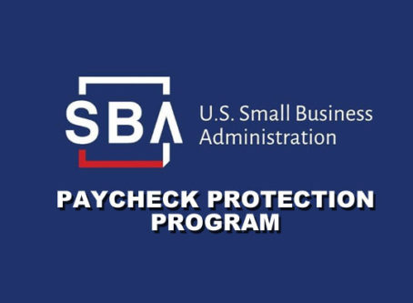 SBA alters PPP loan rules