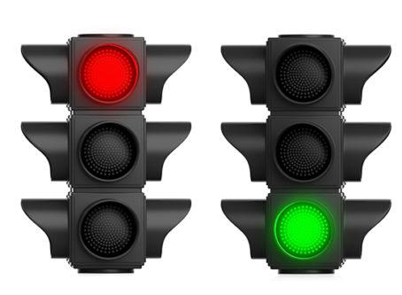 Spotlight, OOIDA, lead copy, highway bill, May 2021
