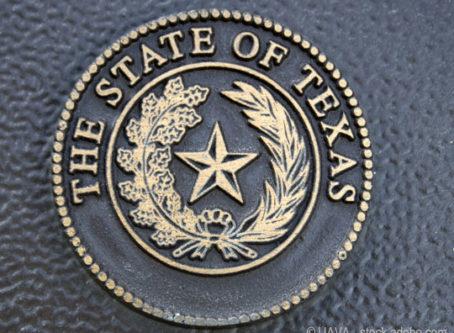 Texas state seak