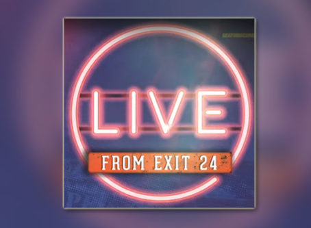 OOIDA Live from Exit 24