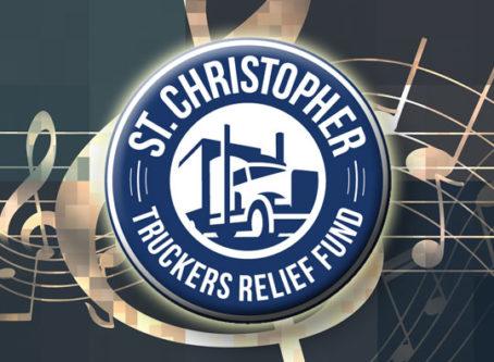 St. Christopher Fund concert a success