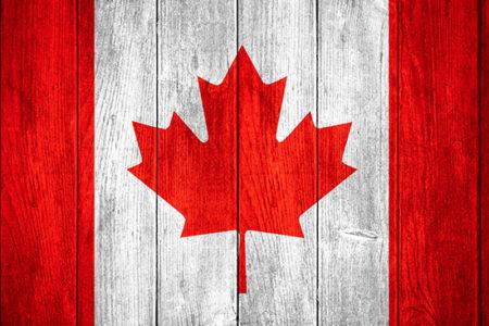 Canada ELD