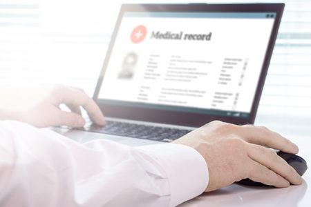 medical examiners