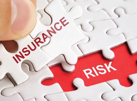 Risk retention groups, minimum insurance OOIDA