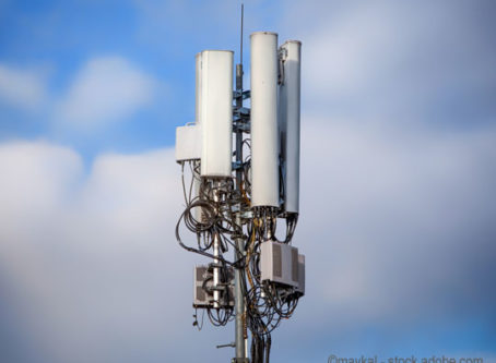 5.9 GHz band reallocation being challenged in court
