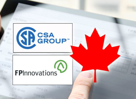 Second company approved to certify Canada ELDs
