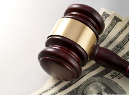 Attorney pleads guilty to role in 'Operation Sideswipe' scheme