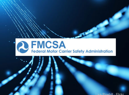FMCSA sets 2024 deadline for all-electronic on CDL info exchange