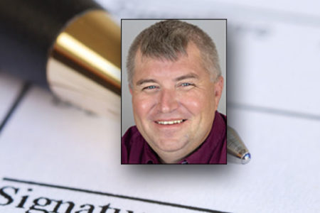 OOIDA: Be wary of 'predatory' lease-purchase agreements, MadGaines