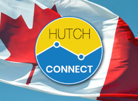 Hutch Systems offers Hutch Connect ELD