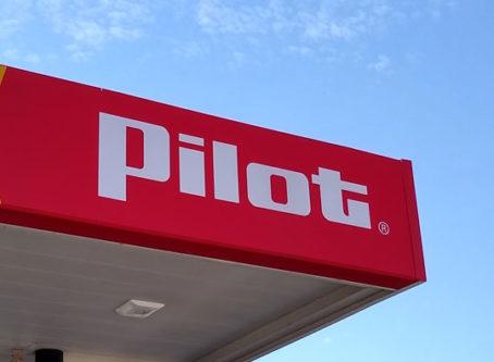 Case against ex-Pilot CEO Mark Hazelwood dismissed