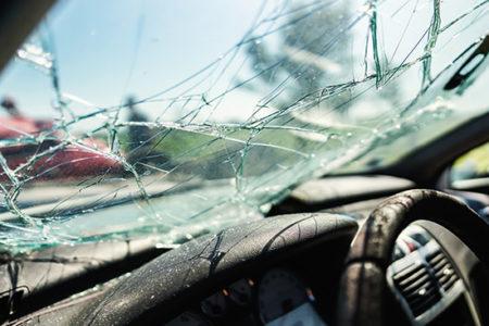 traffic fatalities, crash stats