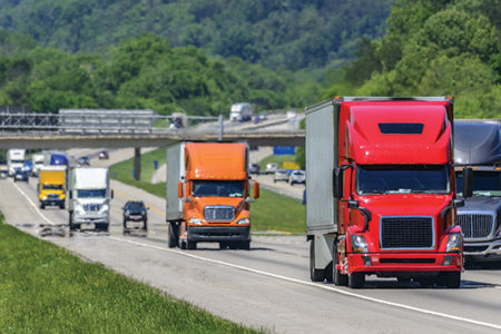 truck insurance minimum increase