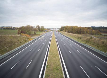 highway highways road roads bridge infrastructure