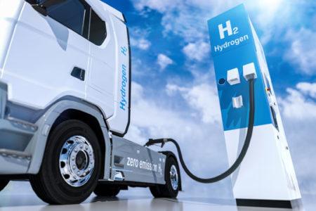 zero or low emission vehicles, zero-emissions vehicles
