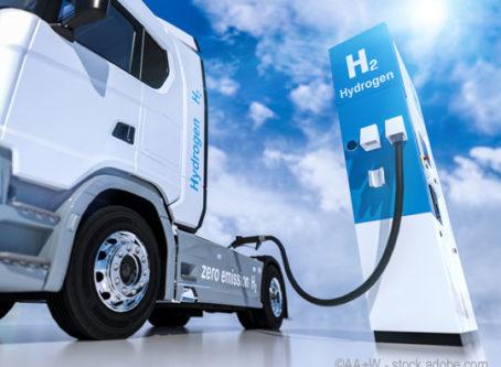 zero or low emission vehicles