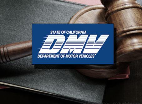 CDL fraud scheme