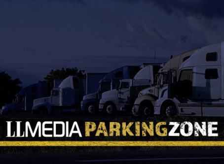 LL Media The Parking Zone