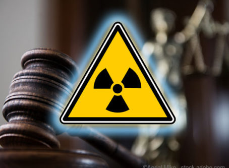 Kentucky broker pleads guilty to hazmat violations