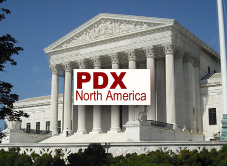SCOTUS declines to hear PDX's challenge to New Jersey contractor laws