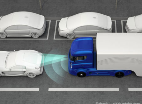 automated vehicle policy
