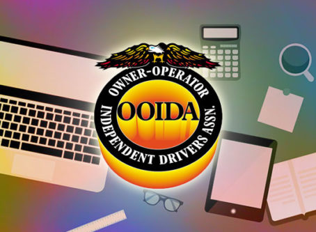 OOIDA educational resources