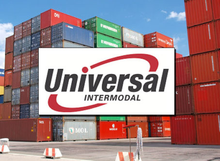Universal Logistics illegally fired truckers for unionizing