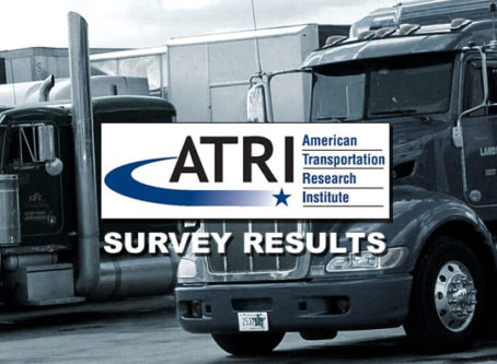 Truckers give fleets ideas on how to fix turnover problem