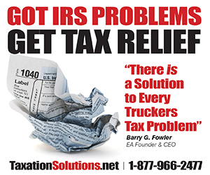 Taxation Solutions